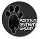 Spoondog Entertainment Group